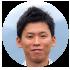 staff_icon03