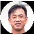 staff_icon10